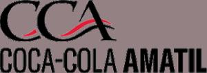 Coca-Cola Amatil